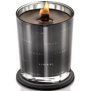 linari-kerzen-duftkerzen-ambra-190-g