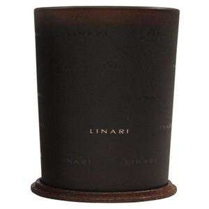 Linari - Scented candles - Cielo Scented Candle