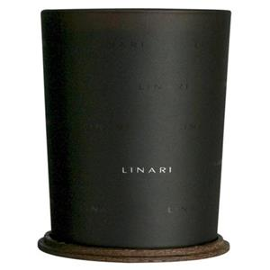 Linari - Scented candles - Legno Scented Candle