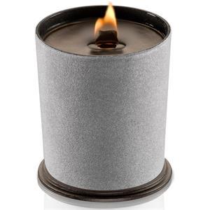 Linari Kerzen Duftkerzen Menta Scented Candle 1...