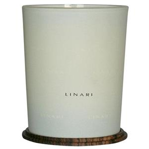 Linari - Scented candles - Oceano Scented Candle