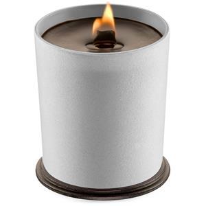 Linari - Duftkerzen - Puro Scented Candle