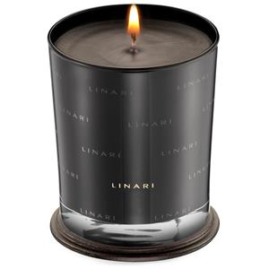 Linari - Scented candles - Vaniglia Scented Candle