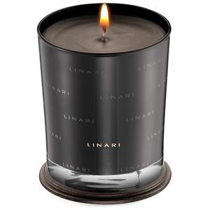 Kerzen Duftkerzen Vaniglia Scented Candle 190 g