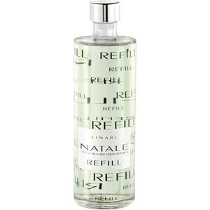 Linari - Natale - Room Fragrance Refill