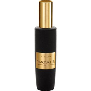Linari - Natale - Room Spray