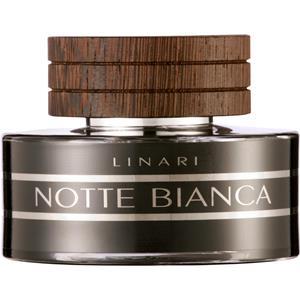 Linari - Notte Bianca - Eau de Parfum Spray