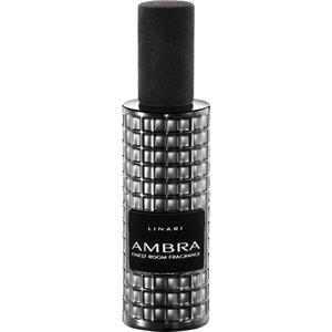 Linari - Room Spray - Ambra