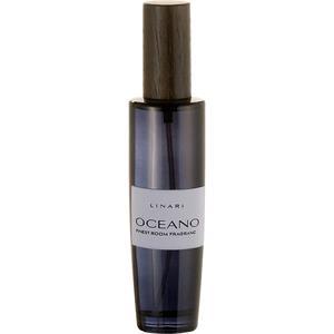 Linari - Spray do wnętrz - Oceano