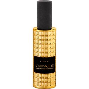 Linari - Room Spray - Opale