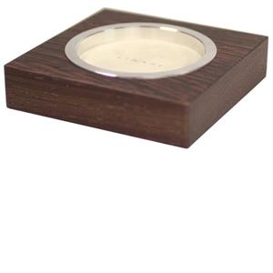 linari-accessoires-square-bases-wenge-bases-wenge-square-base-10-x-10-cm-1-stk-