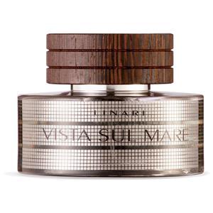 Linari - Vista sul Mare - Eau de Parfum Spray