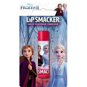 Lip Smacker - Frozen II - Elsa & Anna
