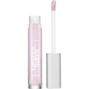 Lipstick Queen - Lip Gloss - Altered Universe Lip Gloss
