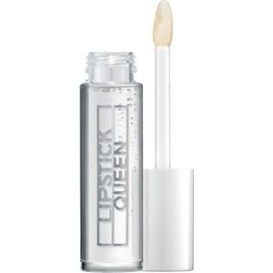Lipstick Queen - Lip Gloss - Lip Surge Plumper