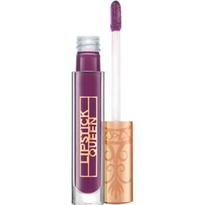 Lipstick Queen - Lip Gloss - Reign & Shine Lip Gloss