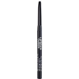 Lipstick Queen - Lip Liner - Invisible Lip Liner