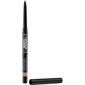 Lipstick Queen - Lip Liner - Visible Lip Liner