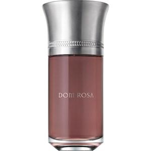 Liquides Imaginaires - Les Eaux Sanguines - Dom Rosa Eau de Parfum
