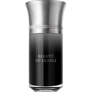 Liquides Imaginaires - Les Eaux de L'Âme - Beauté du Diable Eau de Parfum Spray