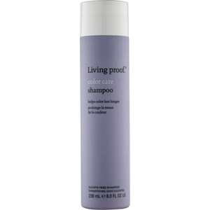Living Proof - Color Care - Color Care Shampoo