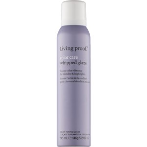 Living Proof - Color Care - Whipped Glaze