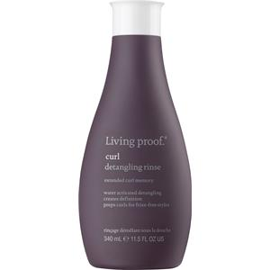 Living Proof - Curl - Conditioning Rinse