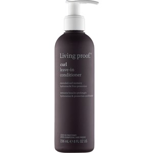Living Proof - Curl - Leave-In Conditioner