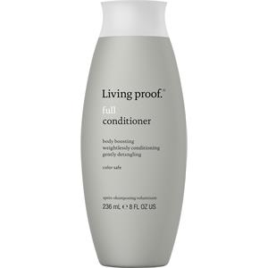 living-proof-haarpflege-full-conditioner-236-ml
