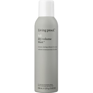 Living Proof - Full - Dry Volume Blast