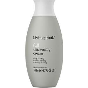 Living Proof - Full - Full Thickening Cream