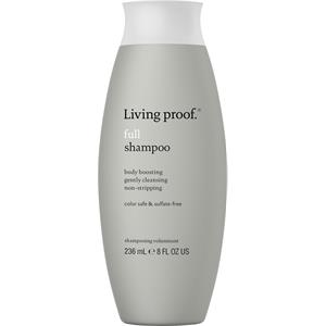 Living Proof - Full - Shampoo