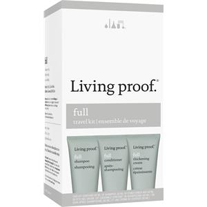living-proof-haarpflege-full-travel-kit-shampoo-60-ml-conditioner-60-ml-thickening-cream-60-ml-1-stk-