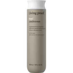 Living Proof - No Frizz - Conditioner