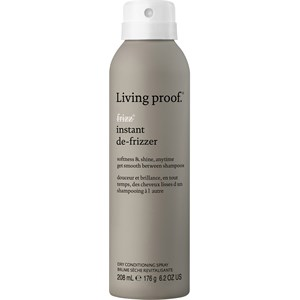 Living Proof - No Frizz - Instant De-Frizzer