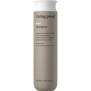 Living Proof - No Frizz - Shampoo