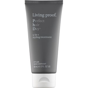 Living Proof - Perfect hair Day - 5 in1 Styling Treatment