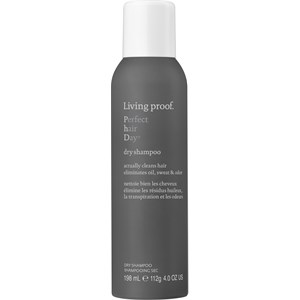 Living Proof - Perfect hair Day - Dry Shampoo