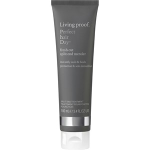 Living Proof - Perfect hair Day - Fresh Cut Split End Mender