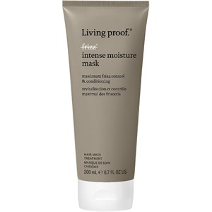 Living Proof - Perfect hair Day - Intense Moisture Mask