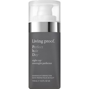 Living Proof - Perfect hair Day - Night Cap Overnight Perfector