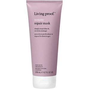 Living Proof - Perfect hair Day - Repair Mask