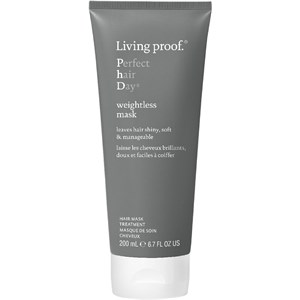Living Proof - Perfect hair Day - Weightless Mask