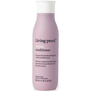 Living Proof - Restore - Conditioner