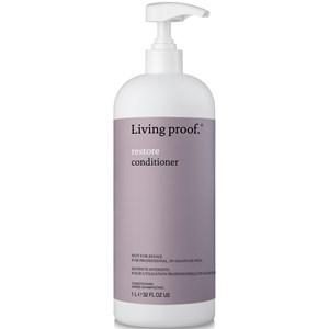 Living Proof - Restore - Conditioner