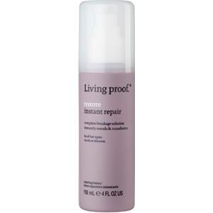Living Proof - Restore - Instant Repair Lotion
