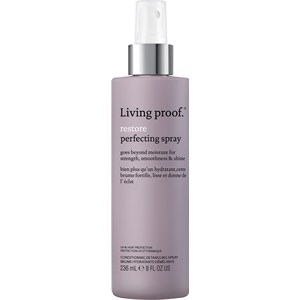 Living Proof - Restore - Perfecting Spray