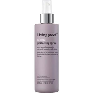 Living Proof - Restore - Perfecting Spray