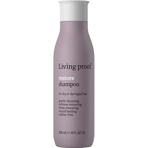 Living Proof - Restore - Shampoo