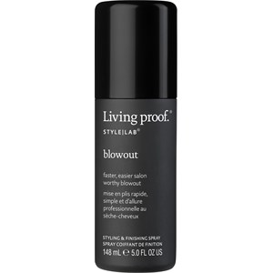 Living Proof - Style Lab - Blowout Styling & Finishing Spray